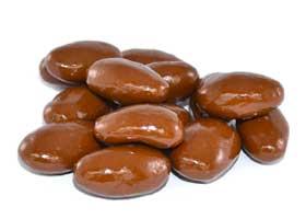 Sugar Free Chocolate Products